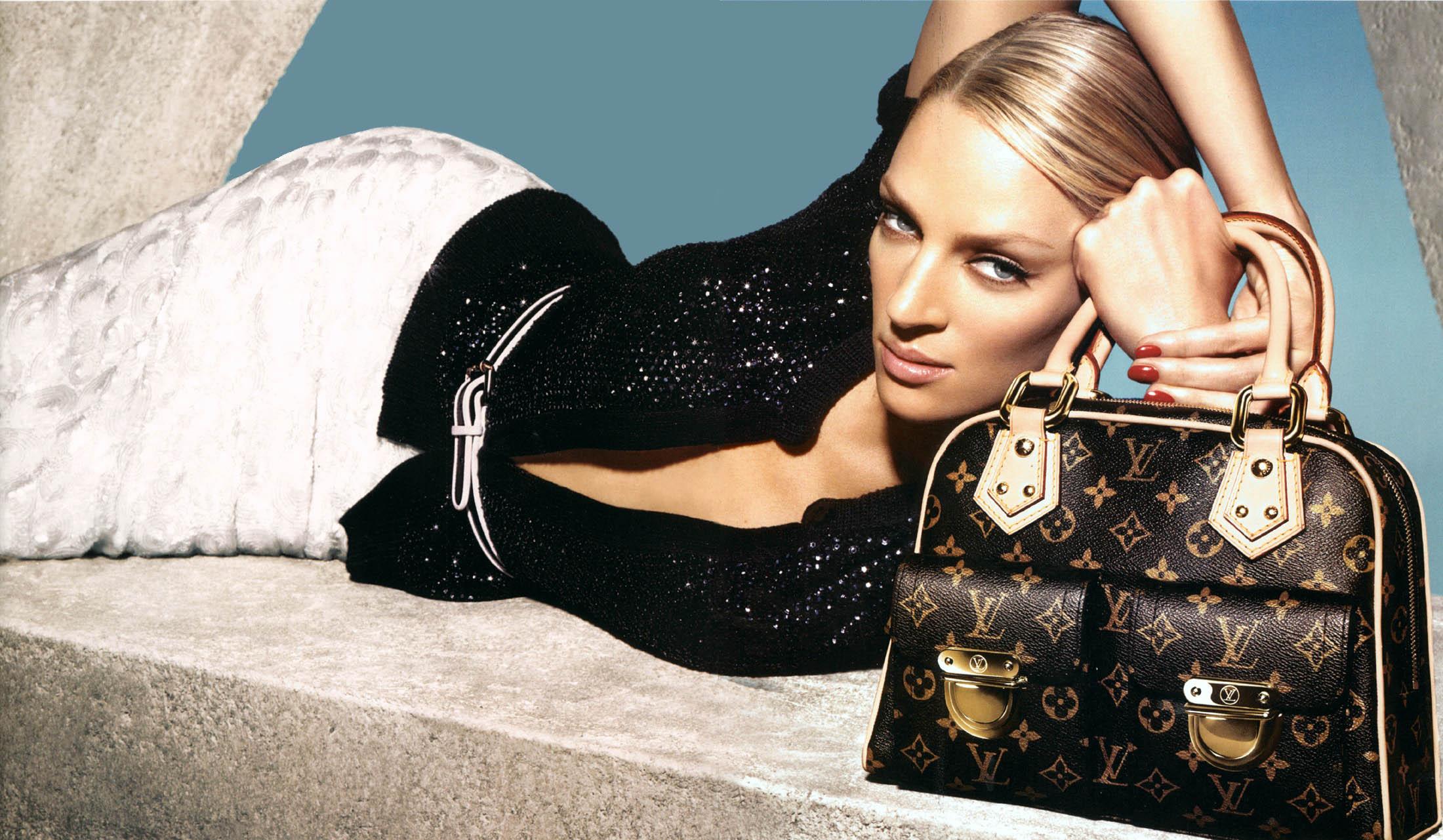 Стильные сумки всегда в моде!  Скидка 50% на кожаные сумки и кошельки + 50% на изделия из...